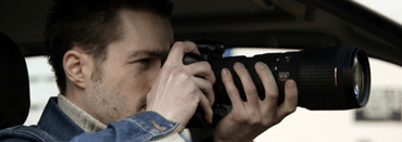 Surveillance-Surveillance Investigator-Washington State Investigators-Seattle Private Investigation