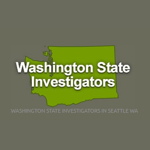 Private Investigator Seattle - Washington State Investigators, LLC